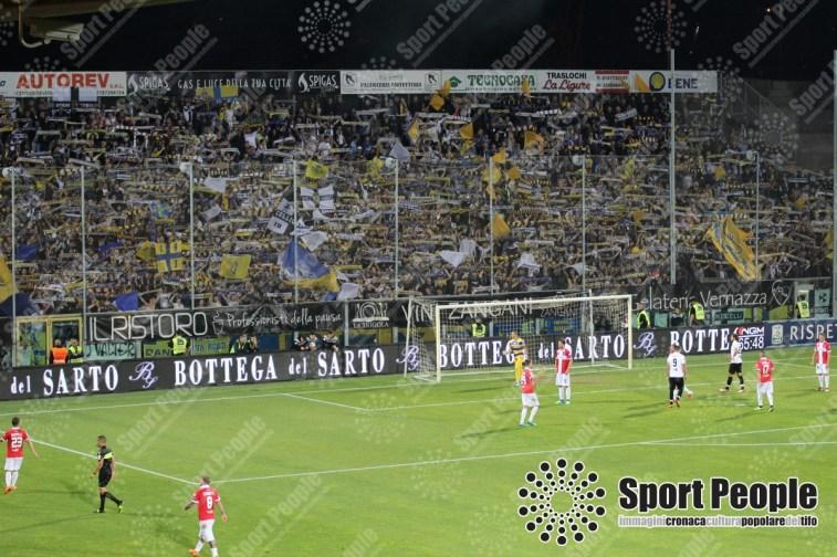 Spezia-Parma (20)