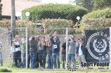 Sporting-Vodice-Terracina-Promozione-Lazio-2017-18-16