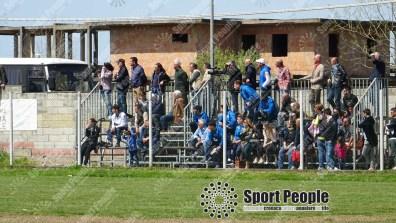 Sporting-Vodice-Terracina-Promozione-Lazio-2017-18-30