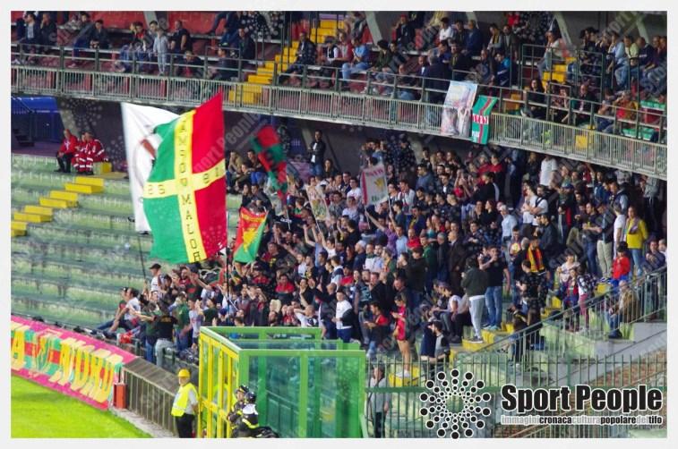 Ternana-Avellino (9)