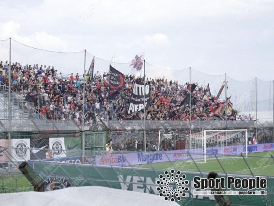 Venezia-Foggia (11)