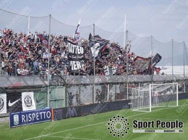 Venezia-Foggia (2)