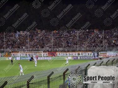 Venezia-Pescara (13)