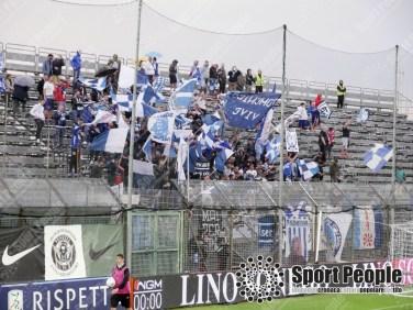 Venezia-Pescara (3)