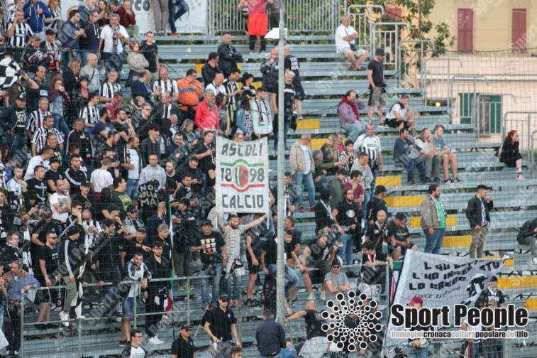 Virtus-Entella-Ascoli-Playout-Serie-B-2017-18-1