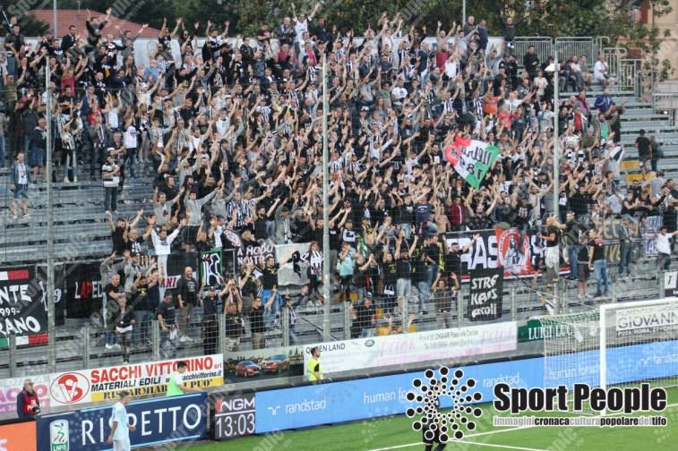 Virtus-Entella-Ascoli-Playout-Serie-B-2017-18-12