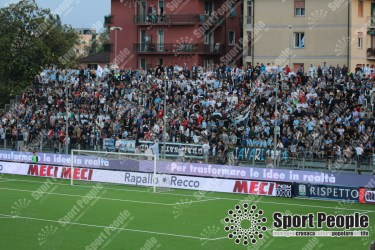 Virtus-Entella-Ascoli-Playout-Serie-B-2017-18-3