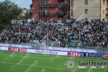 Virtus-Entella-Ascoli-Playout-Serie-B-2017-18-3