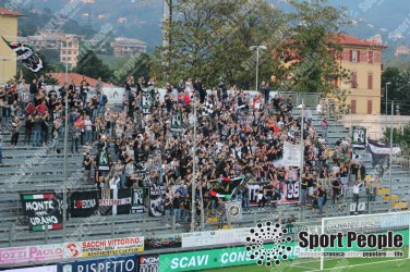 Virtus-Entella-Ascoli-Playout-Serie-B-2017-18-6