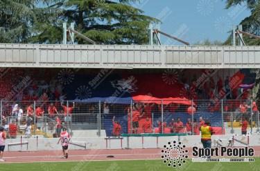 Cannara-Torres (3)