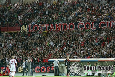 Cosenza-Sud-Tirol-Playoff-Serie-C-2017-18-17