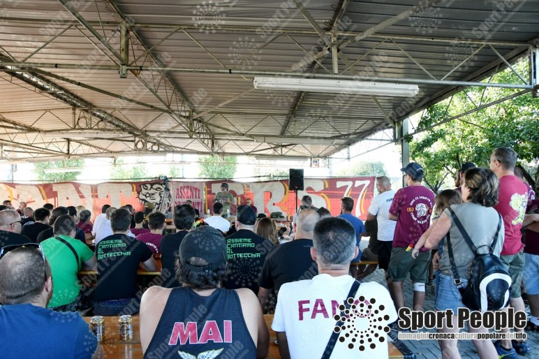 Festa Panthers Fano (1)
