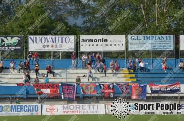 Gozzano-Vibonese 31-05-2018 Semifinale Poule Scudetto Serie D. G