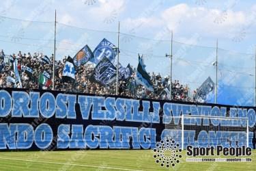 Paganese-Racing-Fondi-Playout-Serie-C-2017-18-2