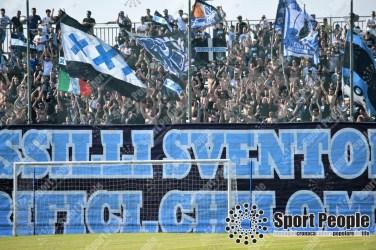Paganese-Racing-Fondi-Playout-Serie-C-2017-18-5
