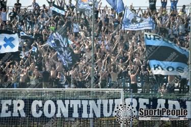 Paganese-Racing-Fondi-Playout-Serie-C-2017-18-7