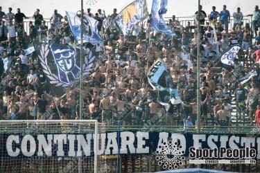 Paganese-Racing-Fondi-Playout-Serie-C-2017-18-8