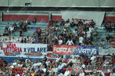 Piacenza-Cassino (4)