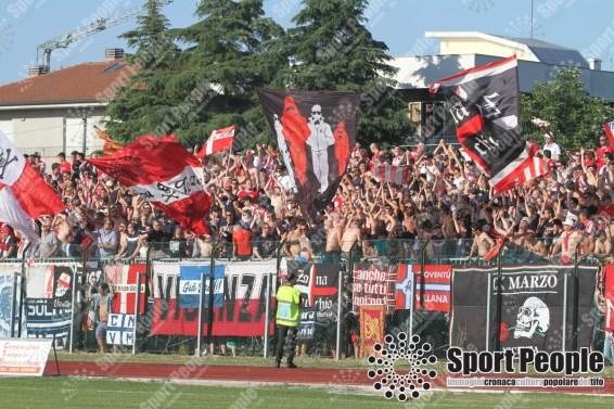 Santarcangelo-Vicenza-Playout-Serie-C-2017-18-Casarotti-11