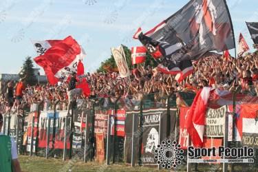 Santarcangelo-Vicenza-Playout-Serie-C-2017-18-Casarotti-25