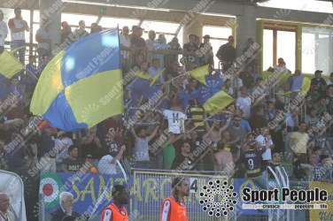 Santarcangelo-Vicenza-Playout-Serie-C-2017-18-Casarotti-28