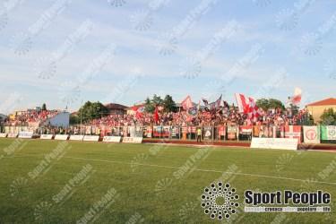 Santarcangelo-Vicenza-Playout-Serie-C-2017-18-Casarotti-30
