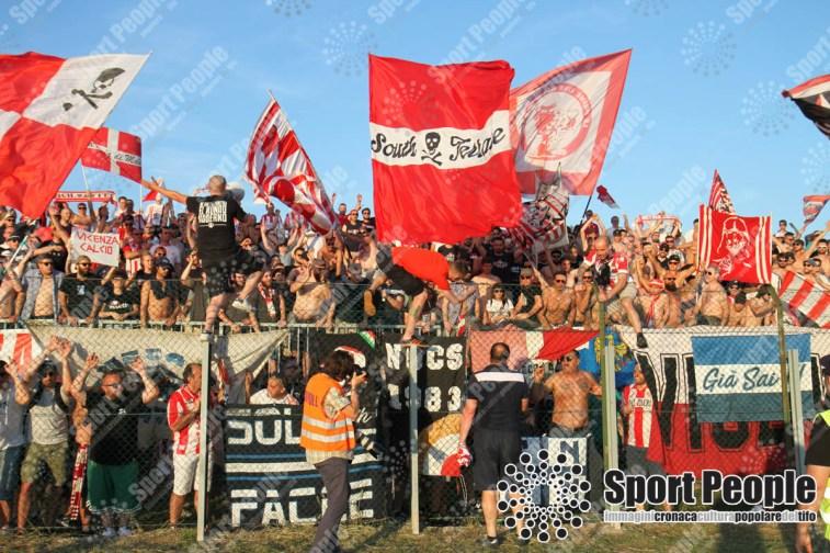 Santarcangelo-Vicenza-Playout-Serie-C-2017-18-Casarotti-31