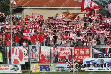 Santarcangelo-Vicenza-Playout-Serie-C-2017-18-Poggi-16