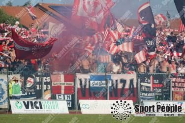 Santarcangelo-Vicenza-Playout-Serie-C-2017-18-Poggi-17