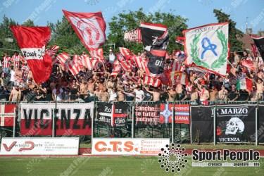 Santarcangelo-Vicenza-Playout-Serie-C-2017-18-Poggi-2