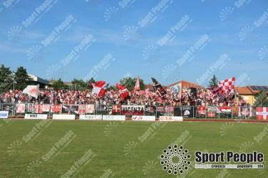Santarcangelo-Vicenza-Playout-Serie-C-2017-18-Poggi-6