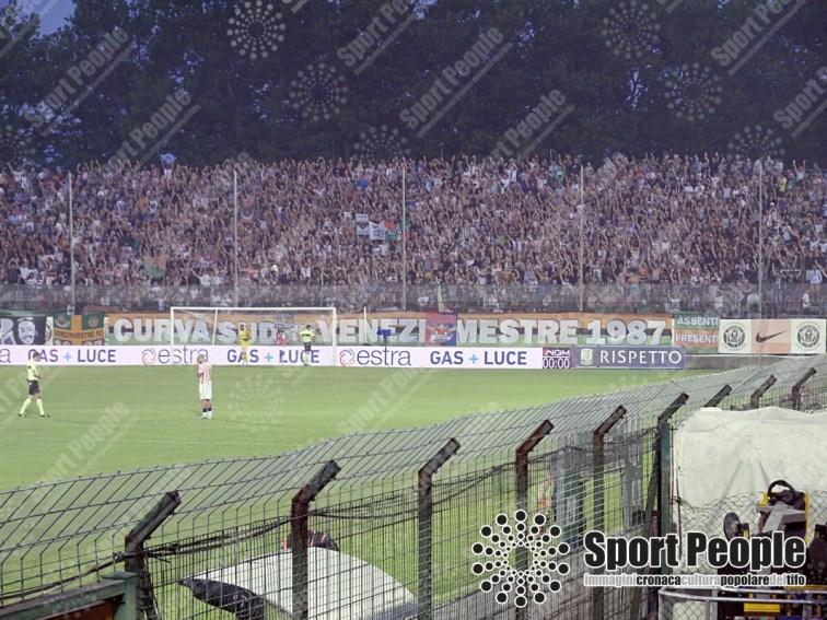 Venezia-Palermo (12)