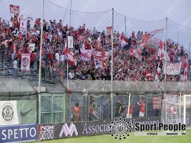 Venezia-Perugia (2)