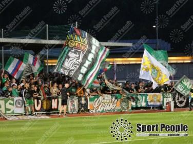 FC Kufstein-Rapid Vienna (13)