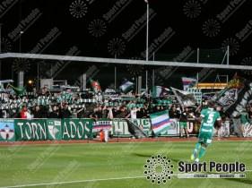 FC Kufstein-Rapid Vienna (16)