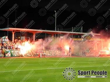 FC Kufstein-Rapid Vienna (7)