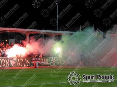 FC Kufstein-Rapid Vienna (8)