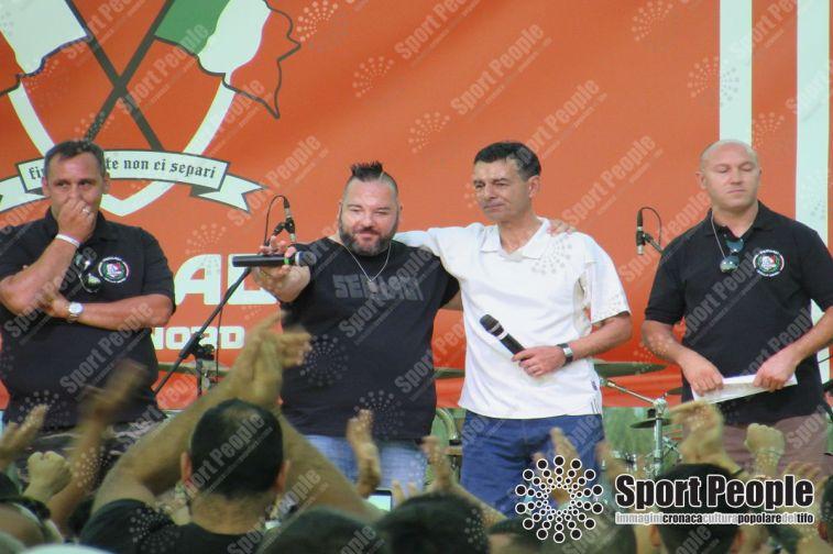 Festa Seguaci della Nord Bari (12)