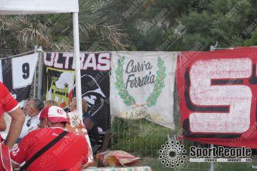 Festa Seguaci della Nord Bari (13)