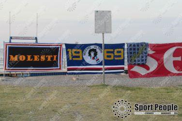 Festa Seguaci della Nord Bari (4)