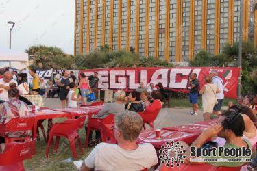 Festa Seguaci della Nord Bari (8)