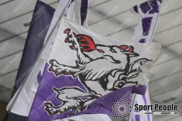 Maribor-Partizani Tirana (21)