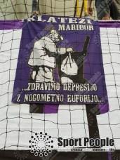 Maribor-Partizani Tirana (6)