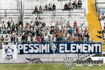 Matera-Lavello-Coppa-Italia-2004-05-3