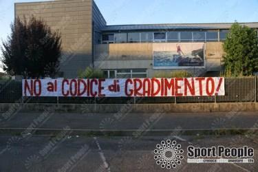 Arezzo-Lucchese-Coppa-Italia-2018-19-02