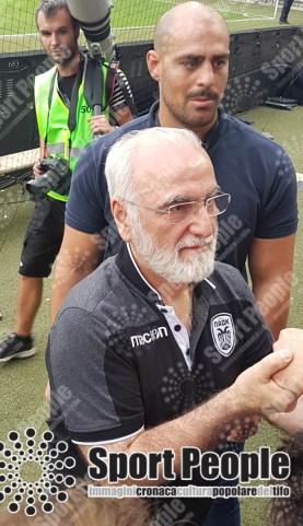 Basilea-PAOK-Champions-League-2018-19-05