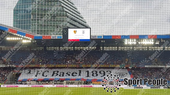 Basilea-PAOK-Champions-League-2018-19-17