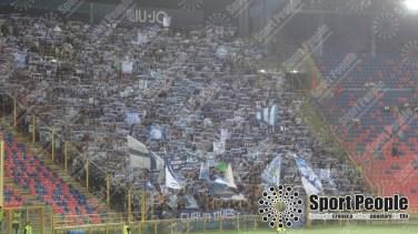 Bologna-Spal (12)