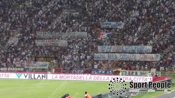 Bologna-Spal (5)