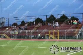 Carpi-Ternana-Coppa-Italia-2018-19-04